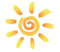 sun-200